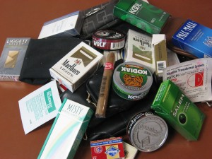 various-tobacco-products-1