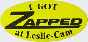 zapped-sticker